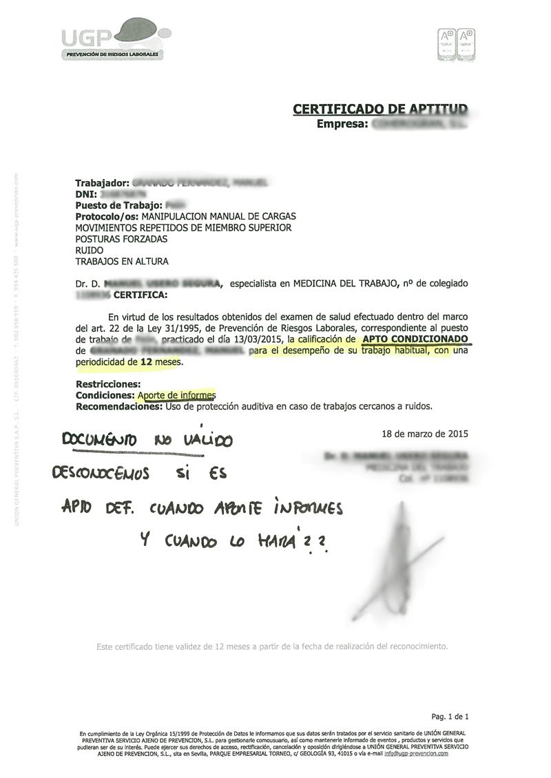 01 reconocimiento de deuda personas jurdicas. reconocimiento de ...
